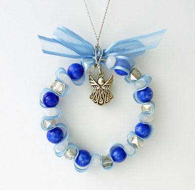 bluebeadwreath