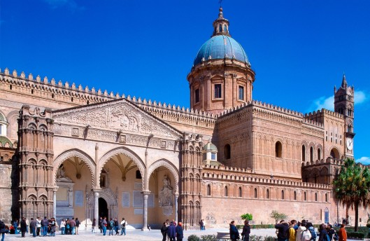 10-reasons-to-visit-palermo-sicily-02-1440x938
